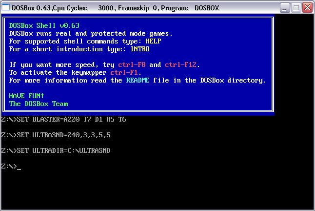 download einkaufsvorbereitung 1990
