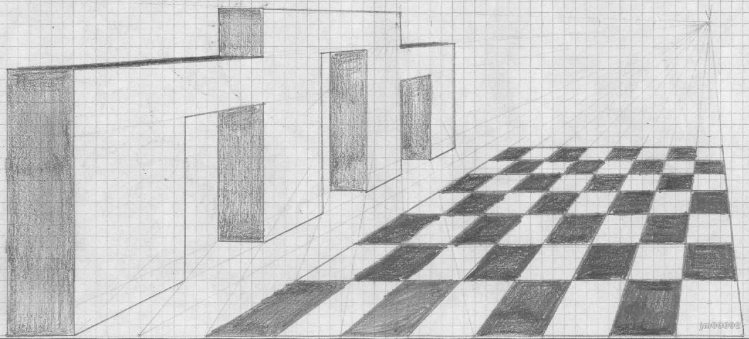 Index on Dibujos Faciles