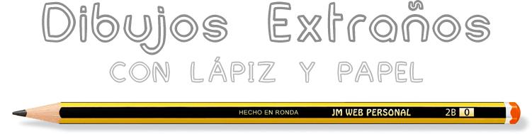 Torres Raras - JM Web Personal: jm00092.freehostia.com/dibujos/index.php?id=2